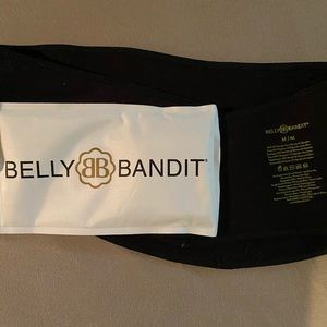 Belly Bandit Other - Belly Bandit Maternity Support Band